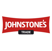johnstones_logo.183x183