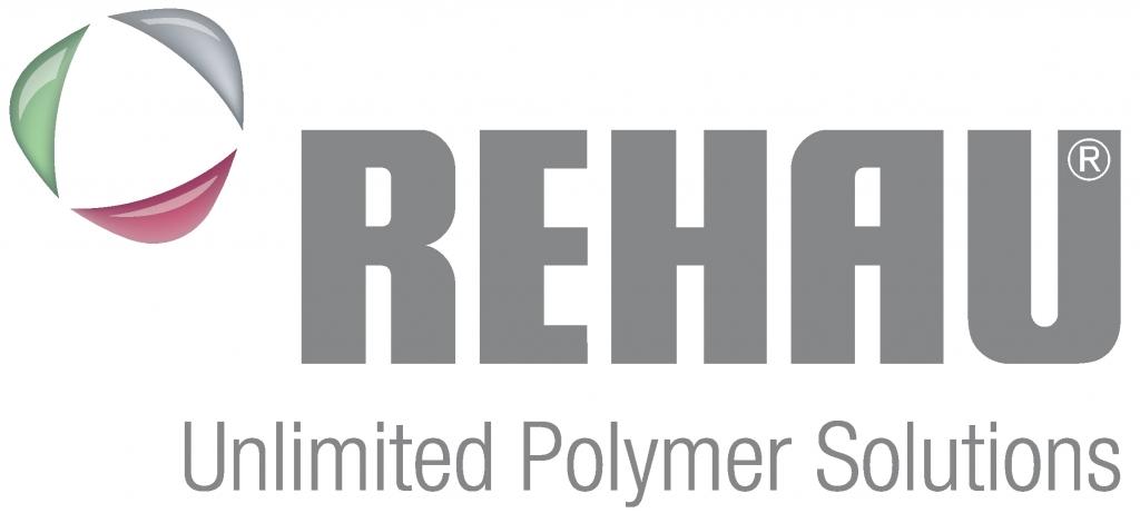 logotip-rehau
